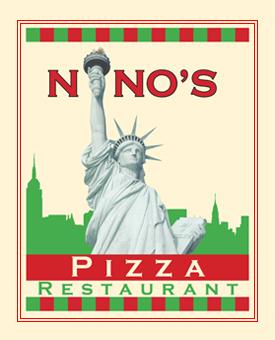 Nino's of Boca